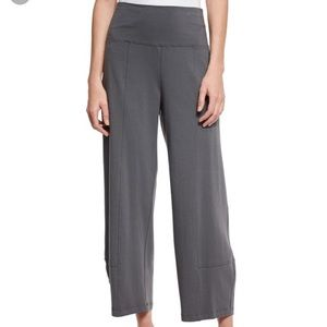 New without tags knit pants